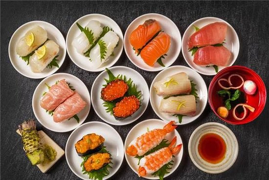 authentic-japanese-cuisine