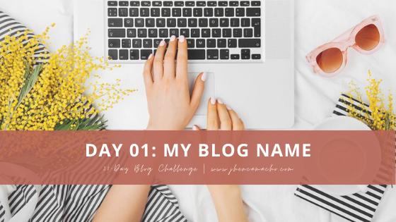 City Real Estate Blog Banner (1)